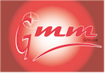 Groupe GMM